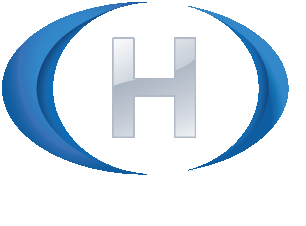 TV Vision Heaven