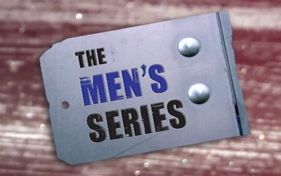 The Men's Series